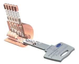 Locks Change vs Locks Rekeying - Lakewood Locksmith