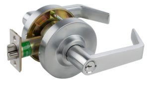 Commercial Locksmith Lakewood CO