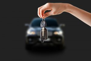 Auto Locksmith Lakewood CO