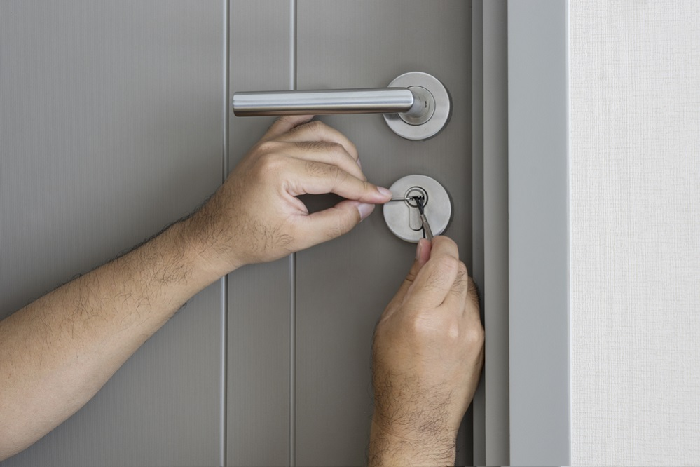 Lockout Services in Lakewood CO