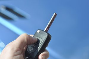 Locksmith Lakewood Car Keys