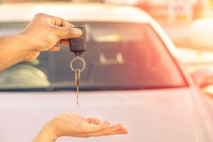 locksmith lakewood auto
